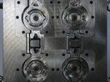 Diapositiva 07_Upper half-mold_ottimizzata