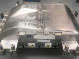 Diapositiva 15 _Lower half-mold_ottimizzata