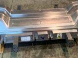 Diapositiva 19 _Lower half-mold_ottimizzata