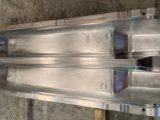 Diapositiva 19_Upper half-mold_ottimizzata