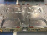 Diapositiva 21_SIDE WALL Cabin F 2_ottimizzata