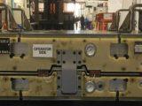 Diapositiva 21_SIDE WALL Cabin F 3_ottimizzata