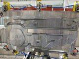 Diapositiva 22_Upper half-mold_ottimizzata