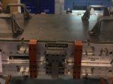 Diapositiva 27 SIDE WALL CABIN F 3_ottimizzata