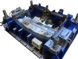 Diapositiva 29_Upper half-mold_ottimizzata