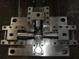 Diapositiva 33_LOWER half-mold_ottimizzata