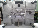 Diapositiva 34_Upper half-mold_ottimizzata