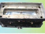 Diapositiva 38_LOWER half-mold_ottimizzata