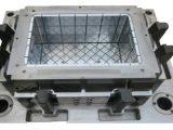 Diapositiva 40_LOWER half-mold_ottimizzata