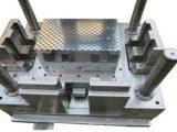 Diapositiva 40_Upper half-mold_ottimizzata