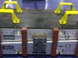 lamination-mold-rear-wall-3