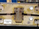 thermoforming-mold-REAR-upper-wall-3