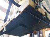 thermoforming-mold-REAR-wall-1