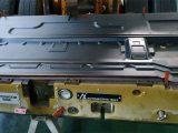 thermoforming-mold-REAR-wall-2
