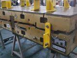 thermoforming-mold-REAR-wall-3