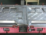 thermoforming-mold-side-wall-2